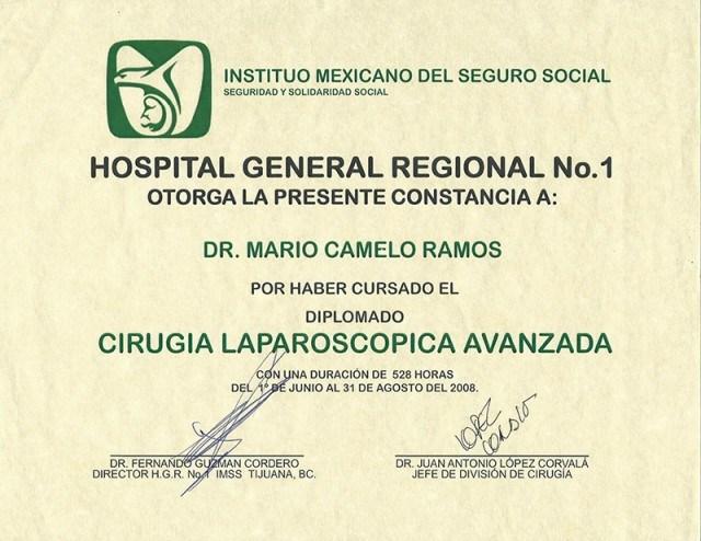 inicio certificados (1)