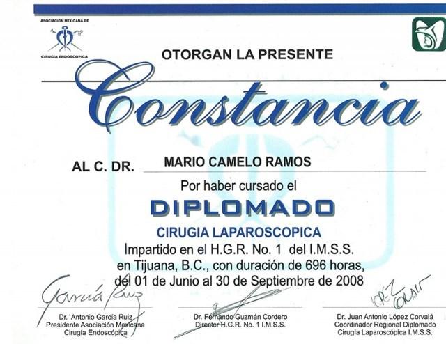 inicio certificados (2)