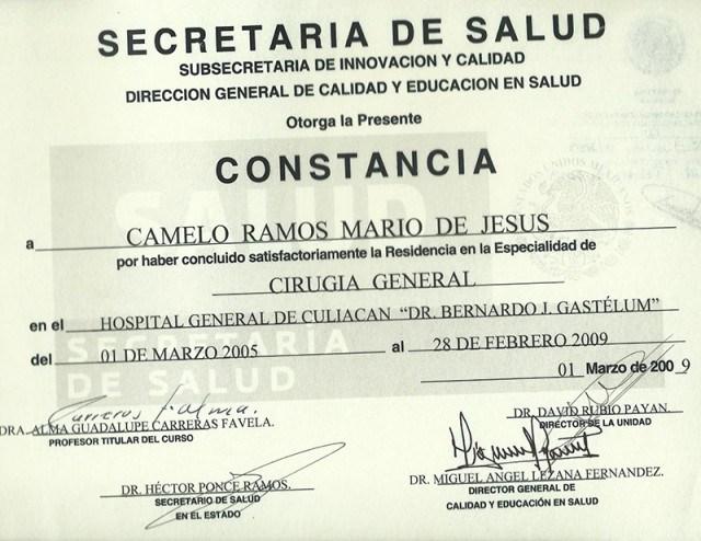 inicio certificados (3)