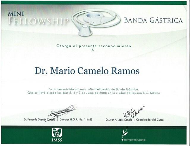 inicio certificados (4)
