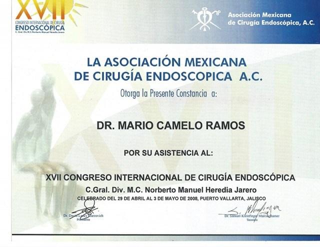 inicio certificados (5)
