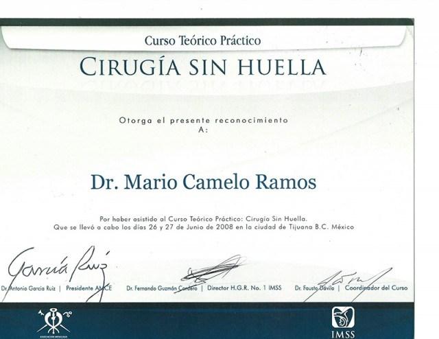 inicio certificados (6)