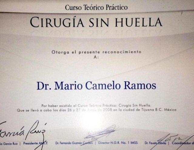 Certificados (2)