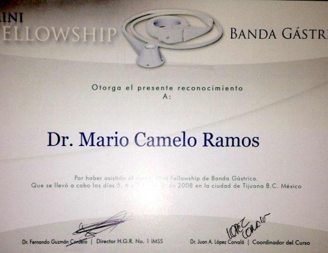 Certificados (3)